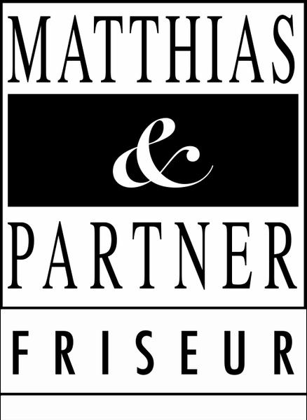 Matthias & Partner